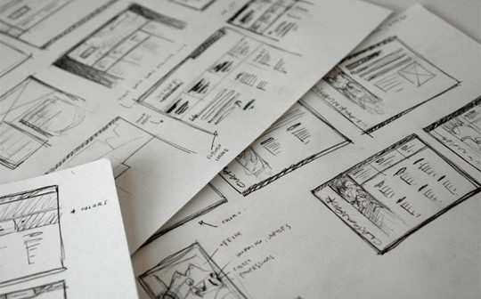 sketched_wireframes_16
