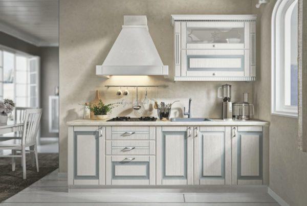 Мастерская кухонной мебели «Едим Дома!»